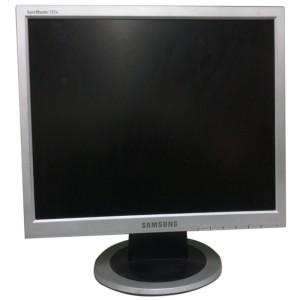 Samsung SyncMaster 721N