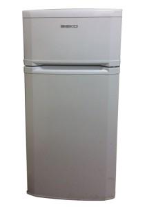 Холодильник Beko (Беко) DSE 25006