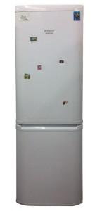 Холодильник Hotpoint-Ariston RMB 1185