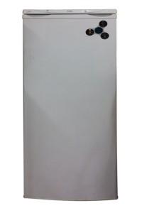 Холодильник Nord ДХ-403-010