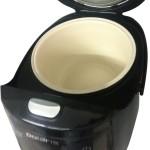 Мультиварка - Хлебопечь Polaris PBMM 1601D