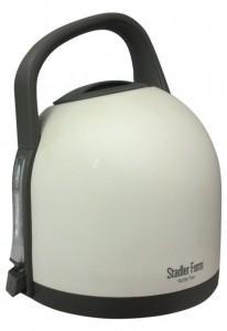 Электрический чайник Stadler Forn SFK 8800