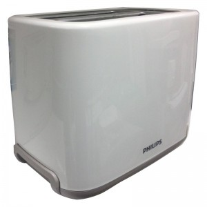Тостер Philips HD 2595 800W