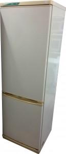 Холодильник Stinol 116Q.001