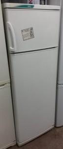 Холодильник Stinol 256Q.002