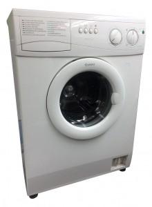 Стиральная машина ARDO (АРДО) A833