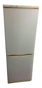 Холодильник STINOL (СТИНОЛ) 101ER