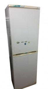 Холодильник STINOL (СТИНОЛ) 103Q