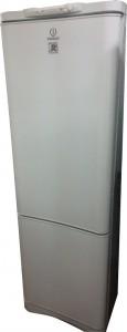 Холодильник INDESIT (ИНДЕЗИТ) C138G