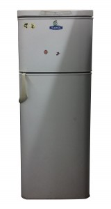 Холодильник БИРЮСА 136R