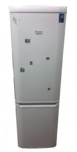 Холодильник Аристон (Ariston) RMB1185
