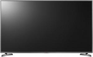 Телевизор LG (ЛДЖИ) 42LB563V