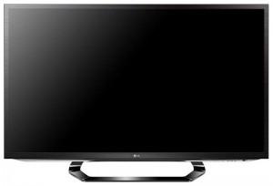 Телевизор LG (ЛДЖИ) 42LM585T