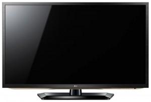 Телевизор LG (ЛДЖИ) 32LM580T
