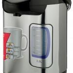 Чайник - термос POLARIS (ПОЛАРИС) PWP 3202