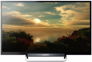 Телевизор б/у купить